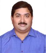 M V S Sambasiva Rao