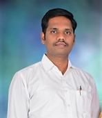 P. Koteswara Rao
