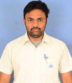 T. Appala Raju
